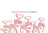 Transformationspaket_