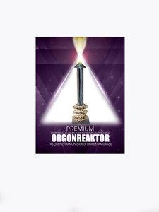 """Orgon-Reaktor PREMIUM """"Agnihotra"""""""